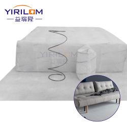 """Китай 2.0mm высокого сжатия углерода Диван """"Pocket Spring на диване"""