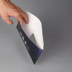 Professionelle Hersteller Versorgung Recycling-Papier Karton A4 Umschlag Mailing Umschläge Karton