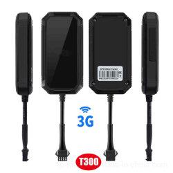 Étanche 3G WCDMA véhicule Appareil de navigation GPS portable T300