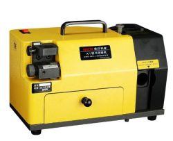 MR-X1 は、切削加工における切削加工、切削ブレードの研磨において、先端を 4-14mm にすることでコストを削減します