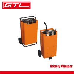 Cargador de batería de más de 230 Voltios Cargador de batería de plomo ácido Cargador de batería de MOTO Jump Booster (48230026)