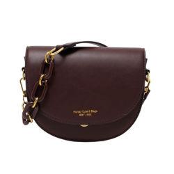 Neueste Stil Damen Socialite Schultertasche Fashion Style Handle Bag Distributor Promotion Tasche PU Leder Handtasche