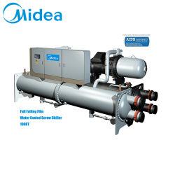 [ميدا] قدرة [400تر] هواء يبرّد آلتو ماء [كول وتر شلّر] آلة هواء يكيّف نظامة مع [وتر تنك]