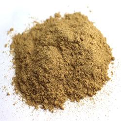Высокое качество скорлупы грецкого ореха фильтр с заводская цена