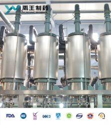 GMP и ISO сертификат высокое содержание масла рыбы EPA/DHA 30/20