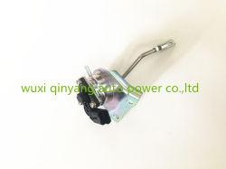 49373-02013, 49373-02003, 49373-02002 elektrischer Turbo Stellzylinder
