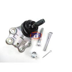 Giunto sferico superiore dei ricambi auto per Toyota Hiace 43350-29065