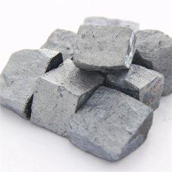 希土類冶金のNodulant FesimgのFerroケイ素のマグネシウムの合金のNodulizerの鉄合金