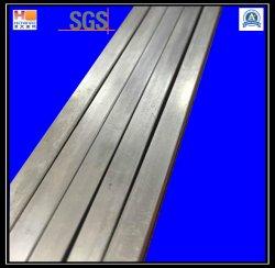 Le laminage à froid du rouleau de fil plate avec 2mm épaisseur et de 15.85mm de largeur pour faire de séjour de friction