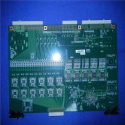 جهاز التصوير الطبي Hitachi Aloka Alpha 6 Ep555300 Txrx Board