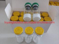 Конкурсные горячая продажа прав роста 191AA Rhgh 10iu Peptide гормон для облегчения мышечной массы