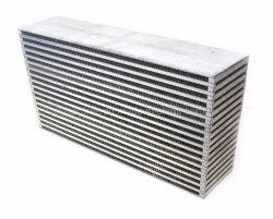 Stab-Platte - Flosse-Luftintercooler-Ölkühler-Kühler-Wärmetauscher-Kern