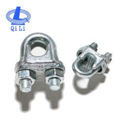 Cabos de aço inoxidável AISI 316