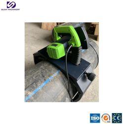 ステンレススチールパイプ切断機カッター工具 / 高品質パイプ切断 ツール油圧ケーブルカッターツール /PVC PPR パイプカッター手工具 プラスチックパイプ( Plastic Pipe )の場合