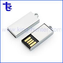 Driver caldo di memoria Flash del USB di vendite per il regalo promozionale dell'azienda
