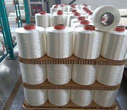 240g-1900g полиэфирные волокна из ткани из текстиля в дороге