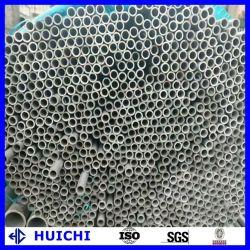 Força de alto rendimento da espessura da parede do tubo de aço inoxidável 316