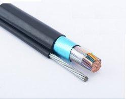 3メートルの電話ケーブル電話ケーブル3つのペアの電話ケーブルの黒3ワイヤー電話ケーブル30mの電話ケーブル4ケーブルの電話線4のコンダクターの