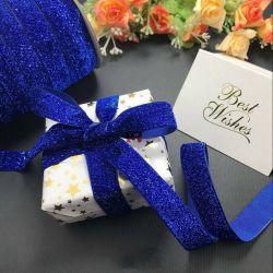 Impreso de 3mm~100mm/Doble Cara única cinta de satén Grosgrain cinta Organza cinta de tafetán de regalos/Bow/envasado o la decoración de prendas de vestir/Navidad verificación/