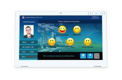 13.3인치 NFC 태블릿 PC 올인원 터치 태블릿