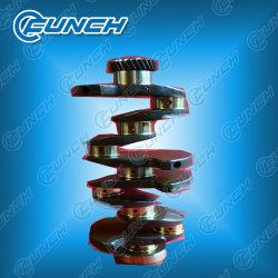 Ricambi per motori per motori per motori con testata Deutz F4l912 0292-9340/0213-8821/0213-8819 Parti automatiche