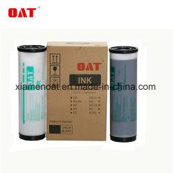 Gr Digital Duplicator чернил (черный)