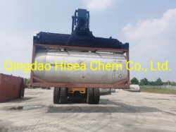 El tolueno Diisocyanate 80/20 TDI