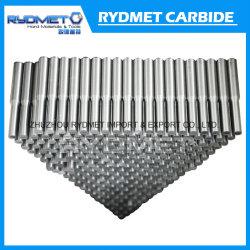 AAAAA-Rydmet 시멘트형 텅스텐 카바이드 툴 샹크 프리폼