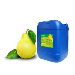 Additivo dell'estratto della frutta, essenza del condimento di alimento, sapore della pera e fragranza
