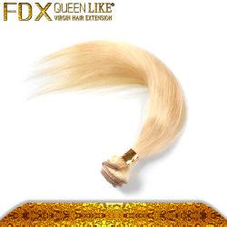 613 de Color de cabello brasileñas de alta calidad (FDX-BBW613)