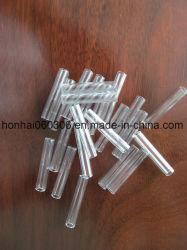 zekering van de Buis van het Glas van het Acteren van 4.5*15mm de Snelle