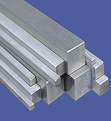 <La Barra de acero inoxidable 316L 316 304L 310S 317L 309S 904L Duplex > por China fabricante de electrodomésticos de materiales de construcción y productos de cocina