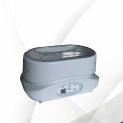 Automatische Steuerung von Paraffin-Wachssohler und Wachswärmer (B-864B)