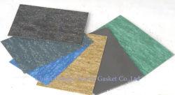 Synthetische Faser-Verbindungs-Dichtung-Blatt