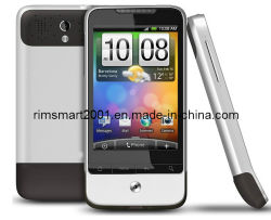 Оригинал 3G Unlcoked Легенды G6 мобильный телефон