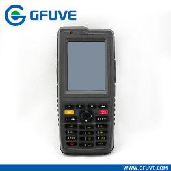 GF1100 IRの電子メーターの示度装置