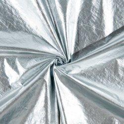 228 T/310t обычная нейлоновой ткани Taslon водонепроницаемым и PU покрытие используется для вниз куртки/Ski-Wear/Parka