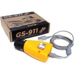 GS-911 Outil de diagnostic pour moto BMW