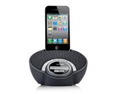 für iPhone/iPod Lautsprecher
