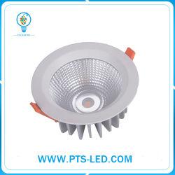 3 Polegadas 15W 120lm/W LED IP65 COB baixar