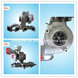 Garrett Gt1749V 724930-5009s 03G253019uma turbina automático do motor para a Audi Turbo