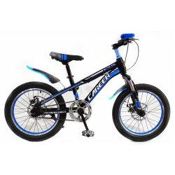 2020 el nuevo bebé Niños Bicicletas bicicletas bicicletas bicicletas Bycycle bebé con el precio