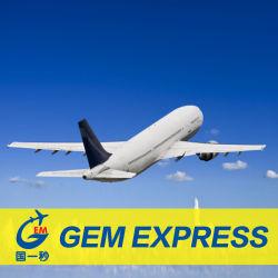Fba Cheap Air / Mar / Ferroviario Express desde China a Estados Unidos / REINO UNIDO / Europa / Alemania / Francia Amazon DDU DDP de puerta en puerta