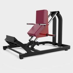 실내 운동 $Fitness Equipment PRO-010 Calf Machine