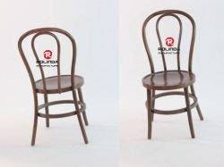 熱い販売透過南アフリカ様式のフェニックスの椅子