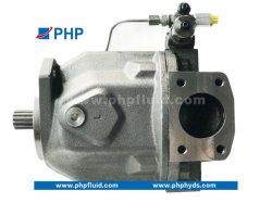 Hydraulikpumpe der Katze-235-4110 für verwendet für Cat428d Ladevorrichtung