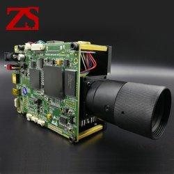 ZS سعر جيد DMD6500 جهاز عرض بدقة 4K بتقنية DLP/ محرك ضوئي لـ طابعة DLP