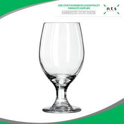 Lunettes de Banquet Goblet Verre à Vin, vin accessoire