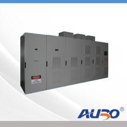 Dreiphasen-Wechselstrom-Laufwerk-mittlerer Spannungs-Motor