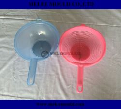 Melee Plastic Colander Matrijs / Spoon Mold Commodity